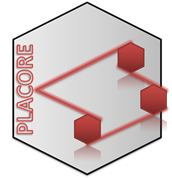 IMG/png/logo_placore.png