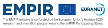 European Project ADVENT (EMPIR initiative)